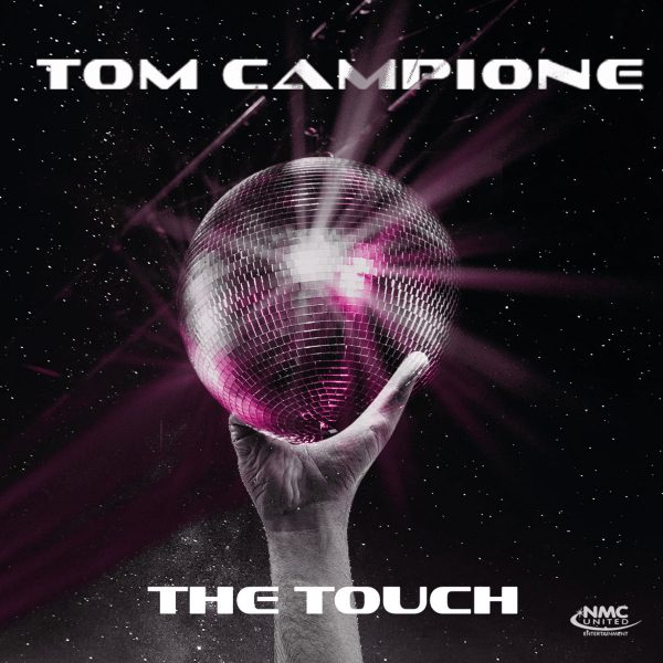 the-touch-cover